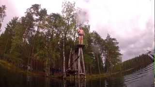 прыжок в голубое озеро.MP4(, 2012-08-28T09:16:08.000Z)