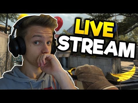 ROAD TO GLOBAL - MMs, Giveaways, Trading & mehr - PSC Donations jetzt möglich! - ROAD TO GLOBAL - MMs, Giveaways, Trading & mehr - PSC Donations jetzt möglich!
