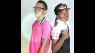DJblack ft domi el capo muevelo ahi 2013