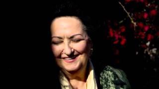 Montserrat Caballe Miguel Zanetti Amore E Morte G Donizetti