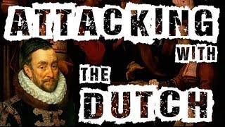 Attacking with the Dutch! - GM Damian Lemos (EMPIRE CHESS)