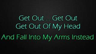 Download One Direction - One Thing Lyrics HD MP3 song and Music Video