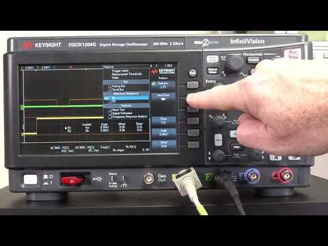 eevblog-#1324---oscilloscope-reference-waveforms-are-useful