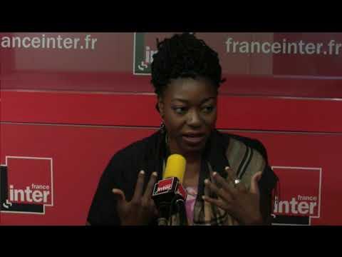Au Cameroun, la caméra pour faire parler les femmes