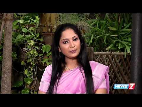 Unave Amirtham - 'Karumjeeragam Dates Jam' regulates digestive system | News7 Tamil