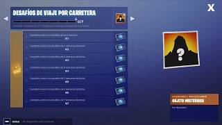 How to Get PE Booster (QUICK AND EASY) at FORTNITE