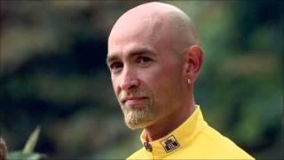 Nomadi-L'ultima salita- dedicata a Marco Pantani