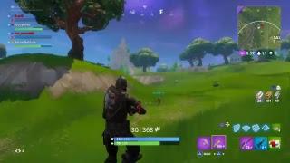 Fortnite Squad thumbnail