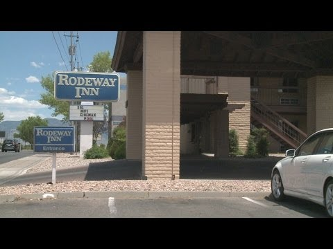 ABQ motel sued over bed bugs