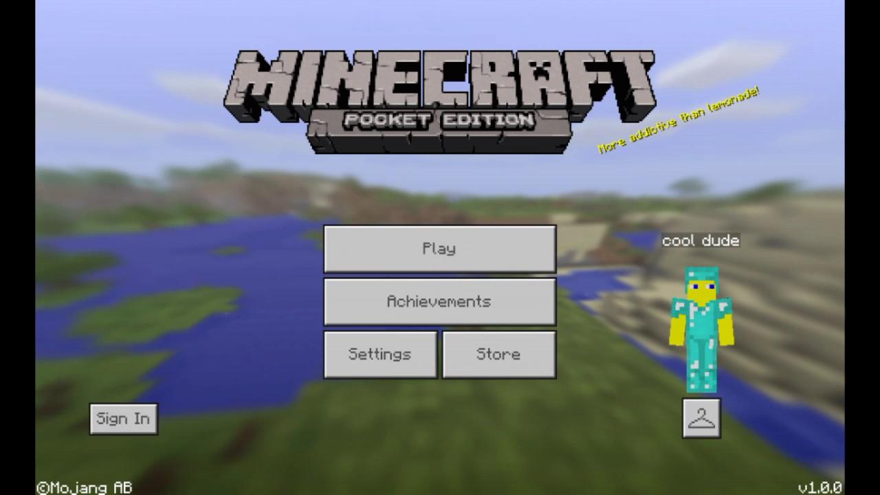 How To Make A EPIC REDSTONE GARDEN Minecraft