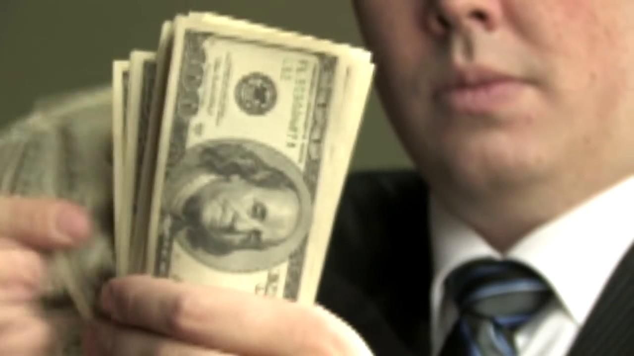 Image result for Fast Cash System