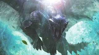 Video Top 10 Monster Hunter Monsters download MP3, 3GP, MP4, WEBM, AVI, FLV Juli 2018