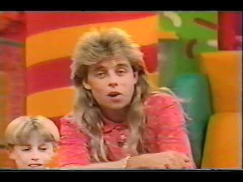 Fun house 1991 part youtube for Classic house 1991