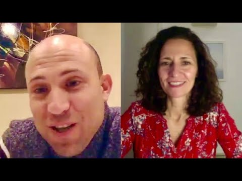 Témoignage de David en maïeusthésie - Psychothérapie - Consultation en ligne avec Priscillia Lambert