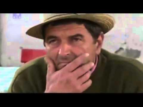Selo gori a baba se ceslja 8  epizoda