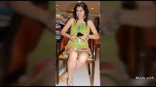Video Tamil actress Tapsi  Video unseen | For Entertainment download MP3, 3GP, MP4, WEBM, AVI, FLV Oktober 2018