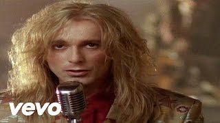 Watch Cheap Trick Wherever Would I Be video