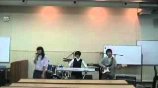 ぼくしきオリジ CDオーディションビデオ審査用 thumbnail