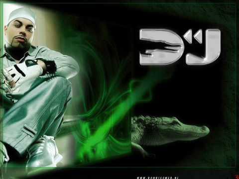 Arash feat.dj Aligator- iran. Слушать песню DJ Aligator Feat. Arash - DJ Aligator Feat. Arash - Iran Iran (Official Soccer Song 2006)
