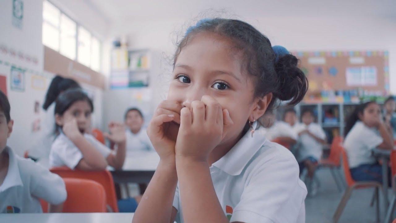 Download IDEO + Innova Schools