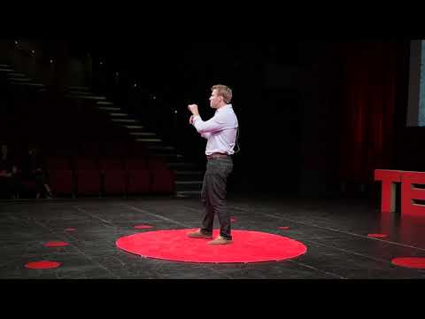 fear-or-flow:-how-to-create-an-optimal-experience-|-cameron-norsworthy-|-tedxuwa