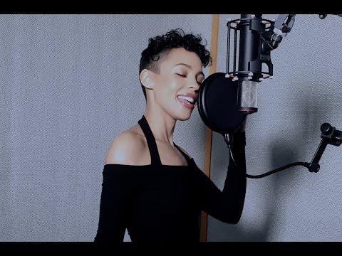 Sidibe - MAYBE (Unplugged Acoustic...