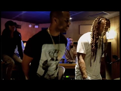 dvsn & Ty Dolla $ign - I Believed It (ft. Mac Miller) [Official Visualizer]