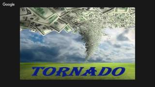 #РАЗГОН #КАК ЗАРАБОТАТЬ СВОЙ ПЕРВЫЙ МИЛЛИОН #BITCOIN RAIN