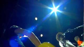 Bloc Party - Luno (Live '05)