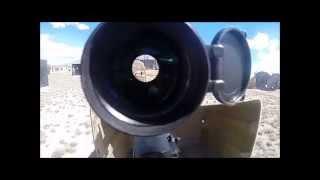 Insurgent Airsoft Group: Tucson, Arizona