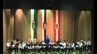 Bruckner Fanfare