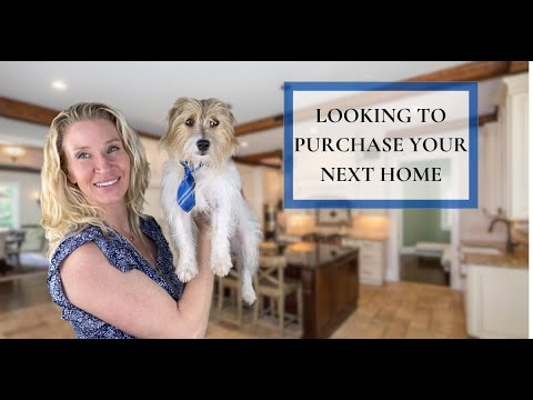 Buying your Second Home? 🏘  🏘 Watch here first!🎥