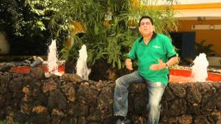 Ajay Gupta of Capital Foods Ltd.
