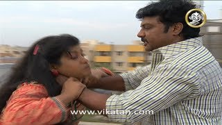 Thirumathi Selvam Episode 1355, 15/03/13