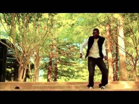Big Sean - Beware Feat Fatal Flair Lil Wayne amp Jhene Aiko (PROMO VIRAL DANCE VIDEO)