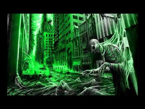Final Nightmare - Tempo de Vingança