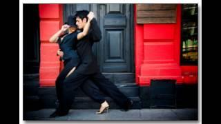 Vuelvo al Sur (Electro-Tango) Gotan Project