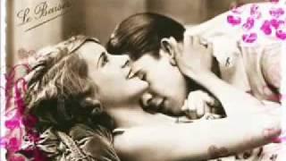 رومانسي ببوس الشفه   a7ases-romance@hotmail.com