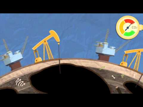 CAFOD: Climate change animation for primary schools.