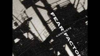 Watch Fear Factory Deception video