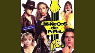 Muñecos de Papel (feat. Sasha, Angélica Rivera, Bibi Gaytan, Ricky, Pedro Fernandez & Erick...