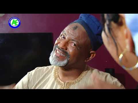 Download Juyayi Part 3 Latest Hausa FILM