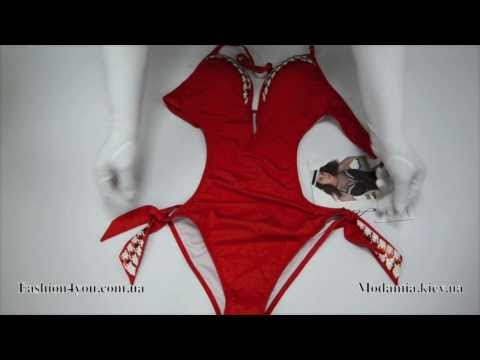 Платье спицами из итальянского мохера. ИМИТАЦИЯ ВТАЧНОГО РУКАВА. РОСТОК. ПОДРЕЗЫиз YouTube · Длительность: 46 мин51 с