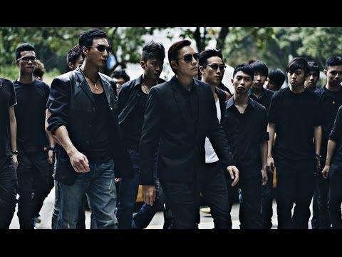 Phim le xa hoi den hong kong