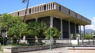 INSIGHTS ON PBS HAWAI'I: The Grades Are In