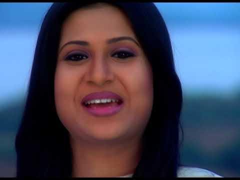 Download Ep - 40 - Saat Phere - Social Discrimination Zee Tv Hindi Serial - Rajshree Thakur, Sharad Kelkar