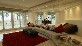 Miami's Luxury Condo Boom
