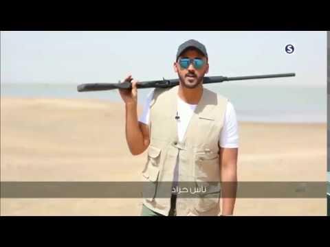 بي_بي_سي_ترندينغ | أحداث مثيرة للجدل في #السودان أغنية راب لـ #محمد_رشاد  - نشر قبل 4 ساعة