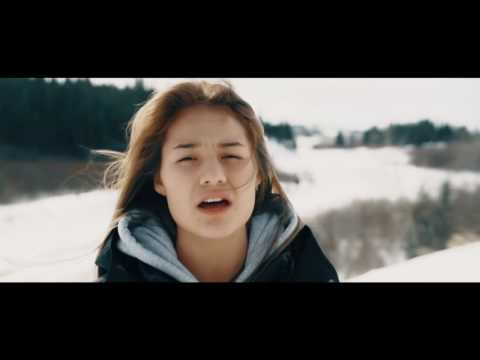 "N'we Jinan Artists - ""BIMAACHIIHIIWASSUU"" // Wemindji Cree First Nation"