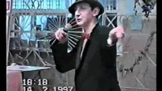 vishime.ru день работников культуры (Ишим)(, 2010-02-26T12:00:48.000Z)